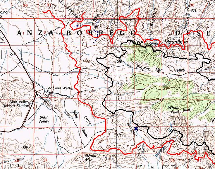 Imperial County Map Of Peak Mtn on map of gold country, map of ripley, map of east idaho, map of cerritos, map ohio county, map of ocotillo, map nebraska county, map of silicon valley, map of salt river, map of san francisco bay, map of salvation mountain, map of north shore, map of southeast ia, map of heber, map of the inland empire,